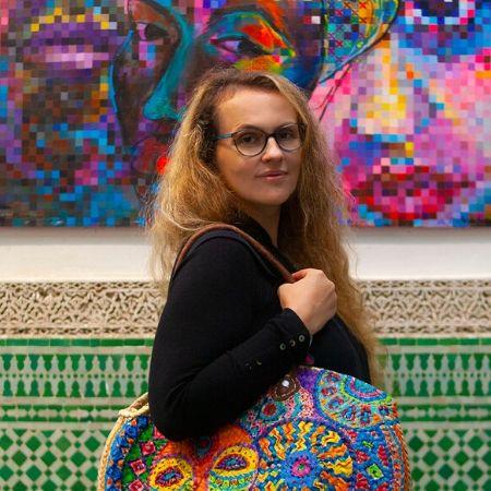 Eva Potocka