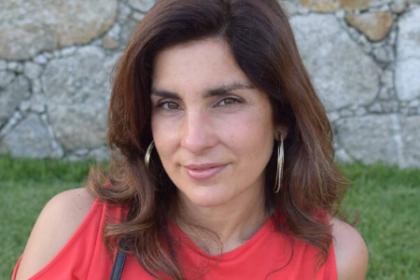 Sandra manso