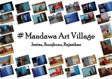 Mandawa Art Village featured