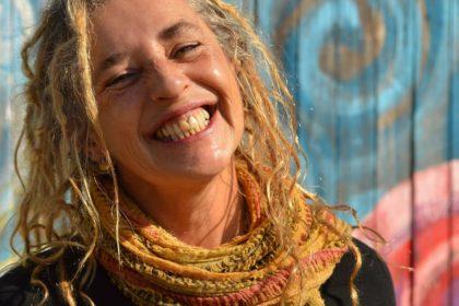 Rocio Del Perez